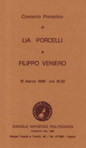 Anno 1986